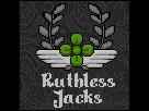 Ruthless Jacks
