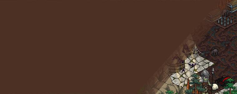 [ADLS] Les résultats + nouveau thème!