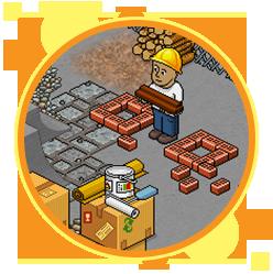 Prêt à construire !