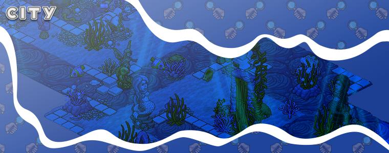 Concours - Exploration sous-marine