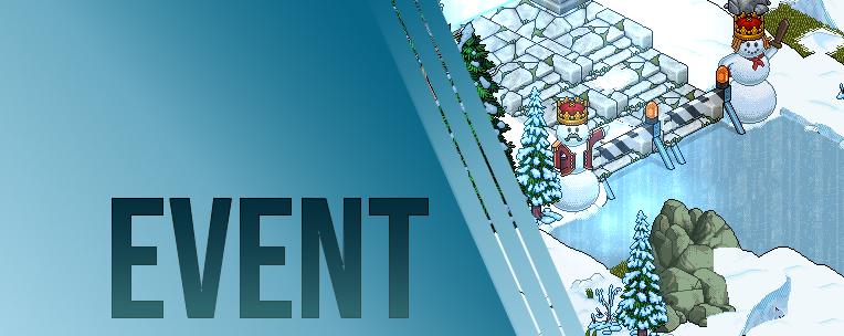 [EVENT] - Noël