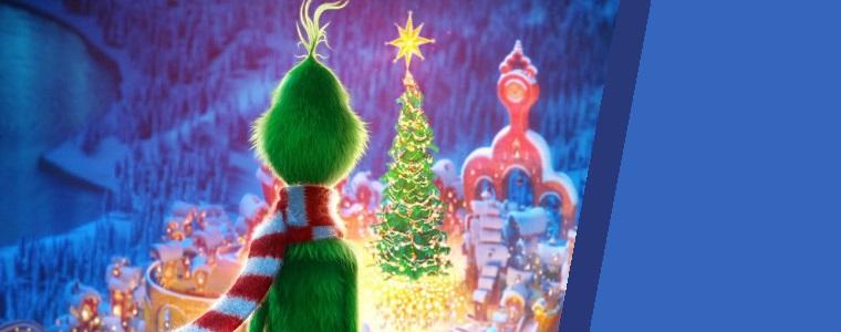 Un film de Noël