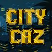 CityCaz