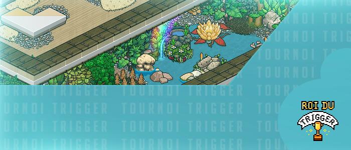 Tournoi Trigger