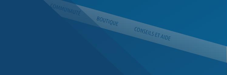 [RATP] : Un nouveau site, un nouveau départ !
