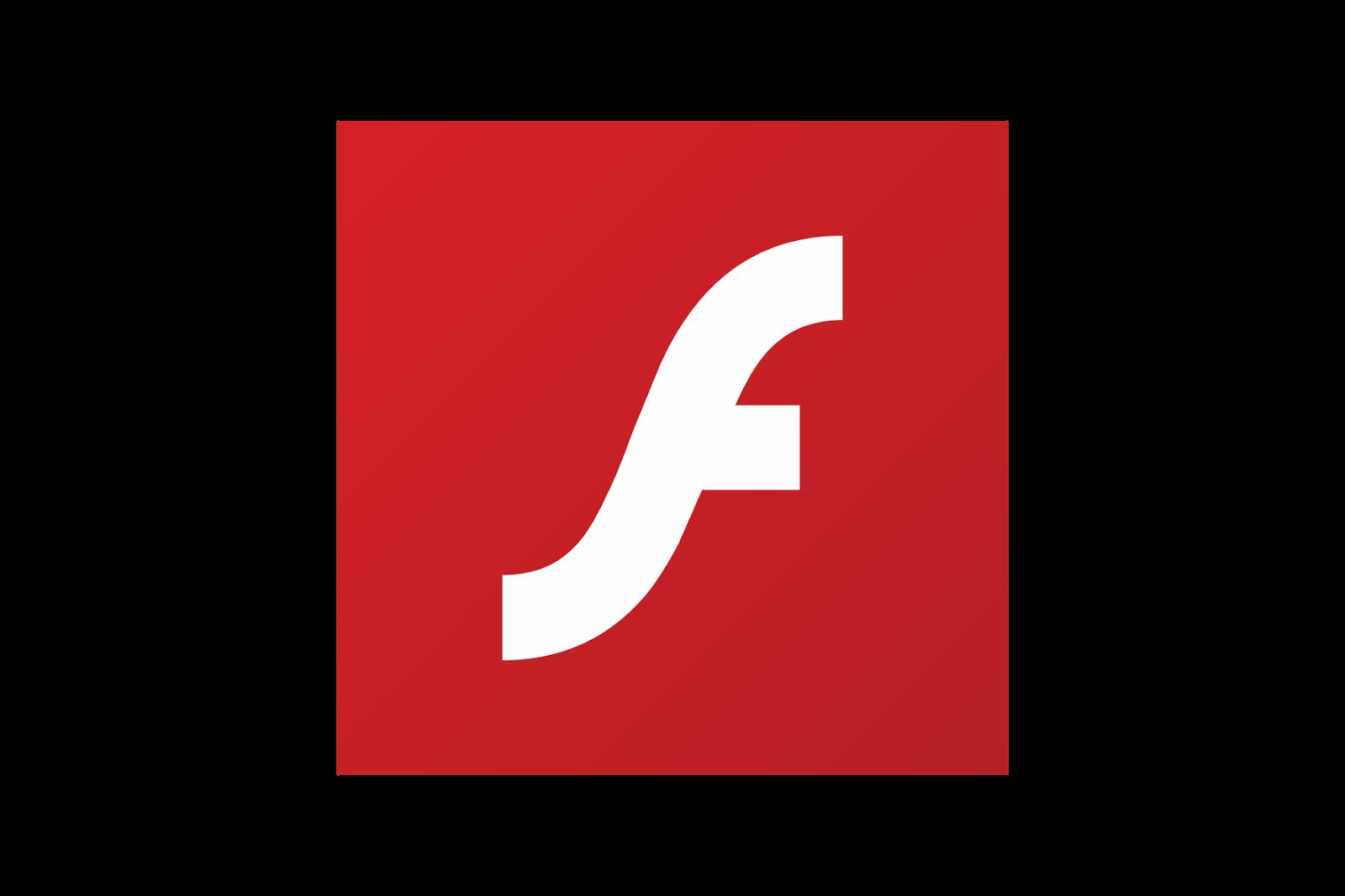 CityWish : La fin d'Adobe Flash Player ?